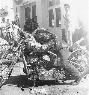 drunk_rider_1.jpg