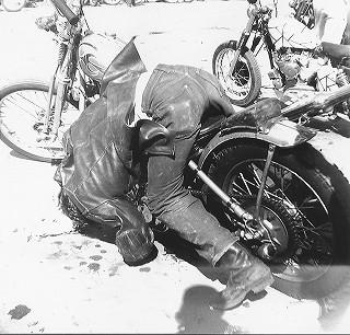 drunk_rider_2.jpg