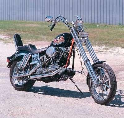 dual-glide-chopper-profile-1.jpg
