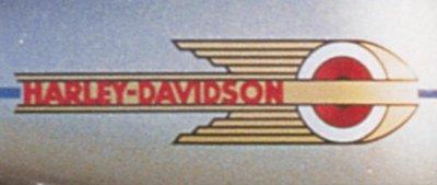 harley-davidson-tank-logos-4.jpg