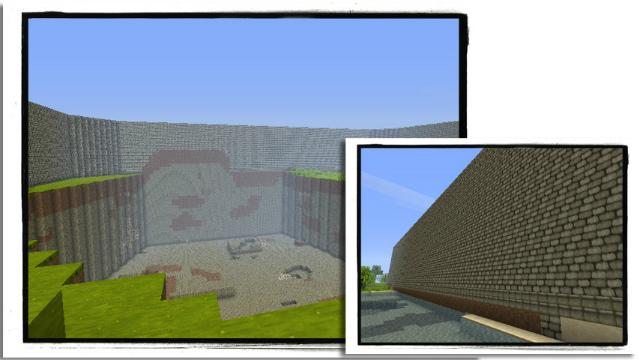 MC大城壁2012.1.18