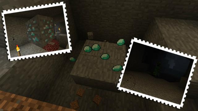 2012.2.4ダイヤを求めて
