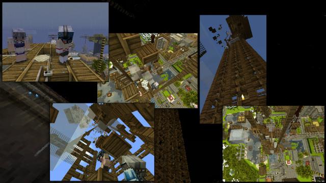 MCM2012.3.13悪夢の塔