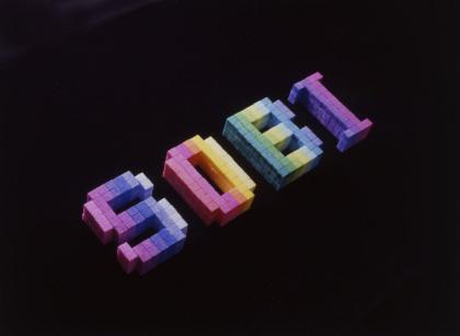 SOBI01(cut)_convert_20100830180927.jpg