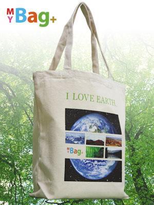 mybag-earth02_convert_20101022184327.jpg