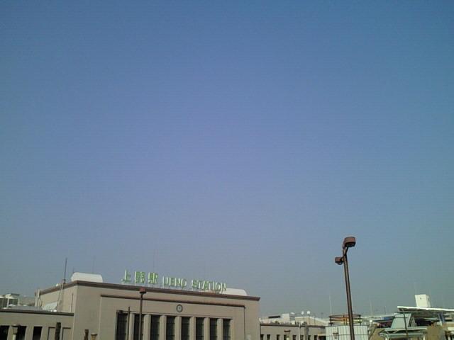 NEC_0327.jpg