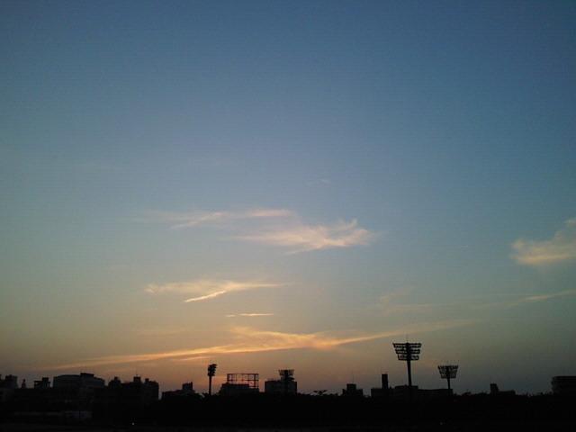 NEC_0492.jpg