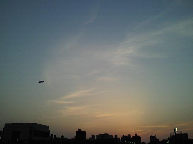 NEC_0495.jpg