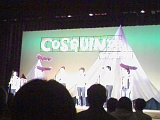 cosquin2
