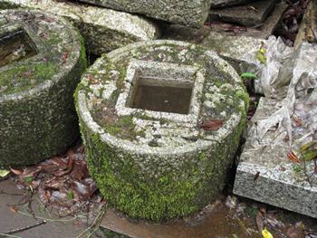 tsukubai_20110602.jpg