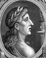 ヴェルギリウス
