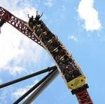 180px-Rollercoaster_expedition_geforce_holiday_park_germany.jpg