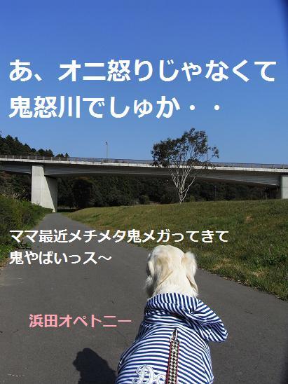 浜田オペトニー