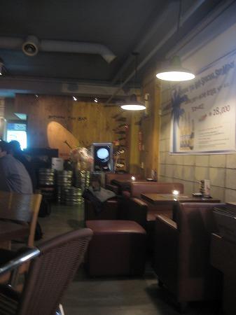 目黒カフェ風2