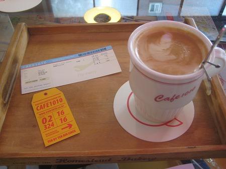 cafe1010-2.jpg