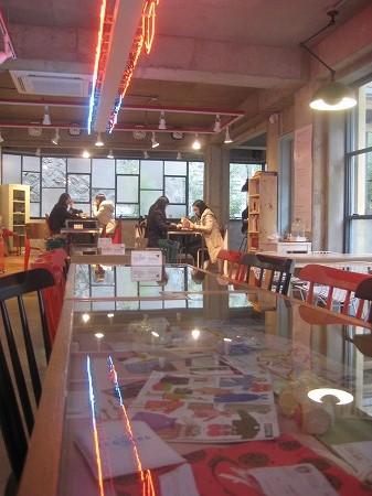 cafe1010-3.jpg