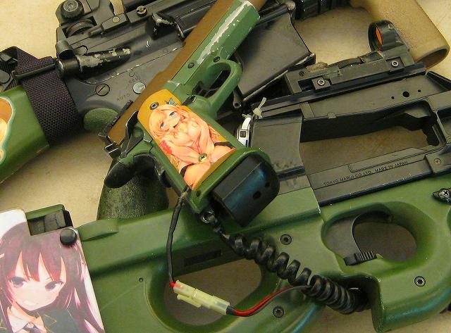 handgun002.jpg