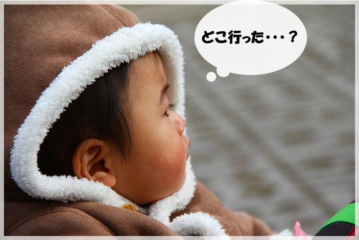 IMG_5783_20110307185600.jpg