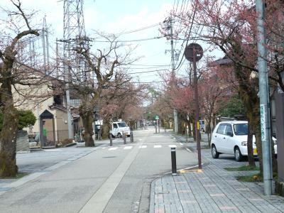 2010.4.3 神明通り