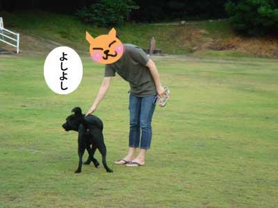 ryouma_004.jpg