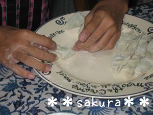 2010_10_12.jpg