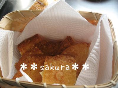 2010_11_12_02.jpg