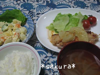 2011_04_12_01.jpg