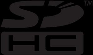 509px-SDHC-Logo.svg[1]