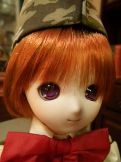 アイちゃんは良い子です。3万円。