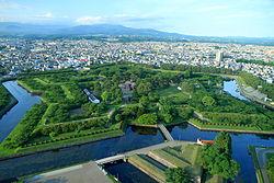 250px-Hakodate_Goryokaku_Panorama_1.jpg