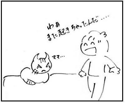65-4.jpg