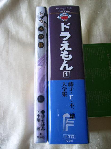 P8090019.jpg