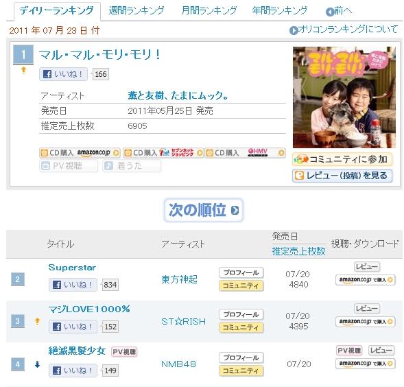 Baidu IME_2011-7-25_13-31-8