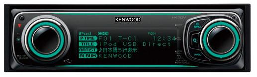 I-K70V.jpg