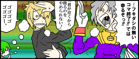 201103311711.png