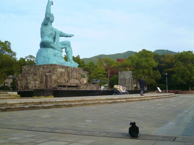 20101101-03佐賀 330