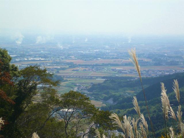 20101101-03佐賀 389