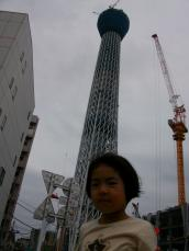 2010-6-20 042