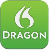 dragon-dictation.jpg