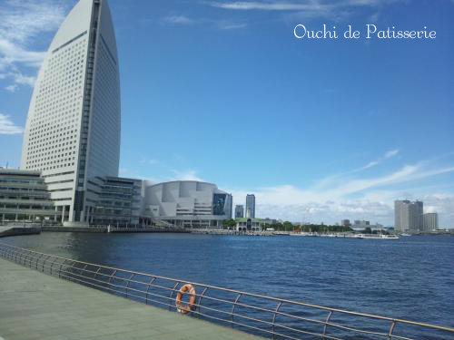 DSC_0127_20120816.jpg