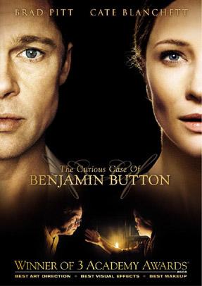 ベンジャミン・バトン11