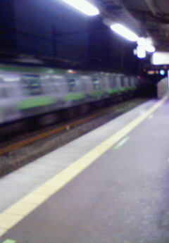 20091022004050
