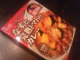101126明治製菓1