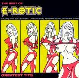 EROTIC-Greatest Tits