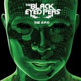 Black Eyed Peas-END