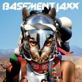 Basement Jaxx-Scars