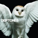 deftones-Diamond Eyes