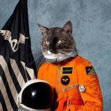 Klaxons-Surfing the void