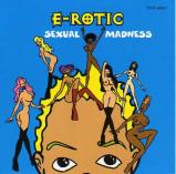 Erotic-Sexual Madness
