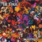 The Coral-Butterfly House